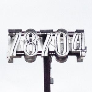 78704