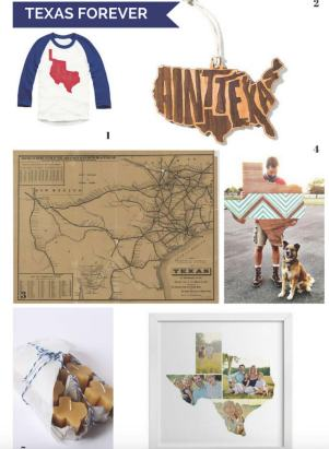 tx_monthly_texas_forever