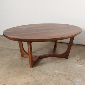 April_CoffeeTable