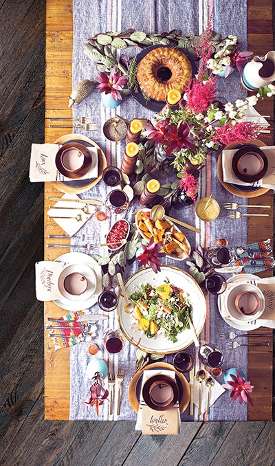 112_Habitat_Decor_TableSetting-bb33fdc8