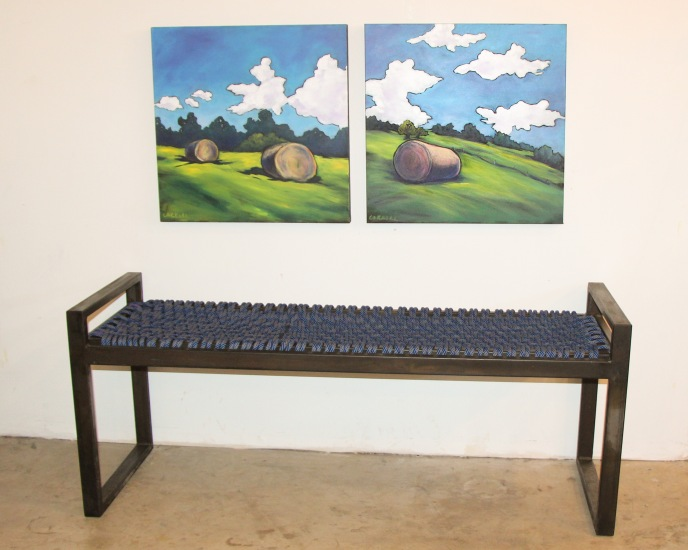 Rectangle_Rope_Bench-5